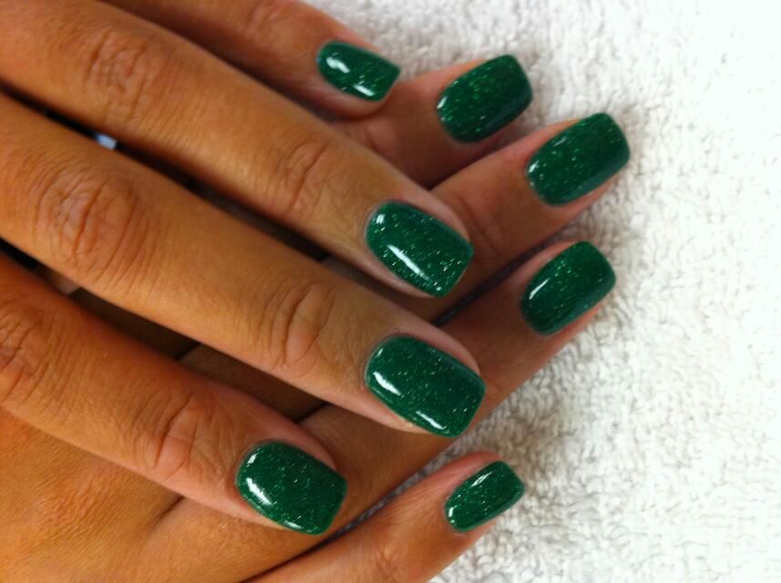Sns Gelous 77 Sns Healthy Nature Nails Pinterest Dips 77 And Nails