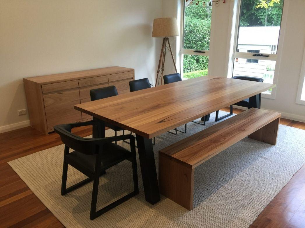 Custom Made Dining Room Furniture  Modern Furniture Cheap Check New Custom Made Dining Room Tables Decorating Inspiration