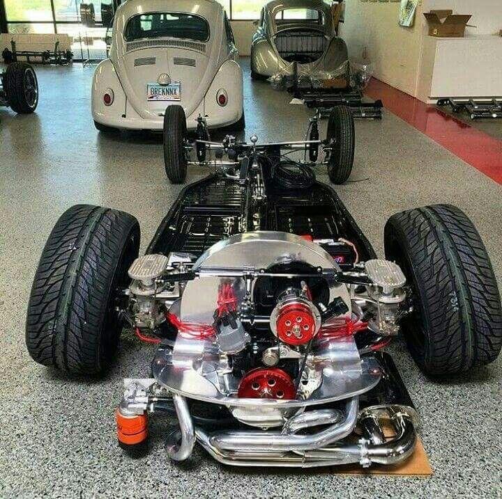 Vw Beetle Used Engine: 97ee11f8182f78c21fcad8d40a17f803.jpg (720×717)