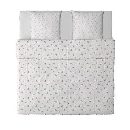 linge lit ikea. Black Bedroom Furniture Sets. Home Design Ideas