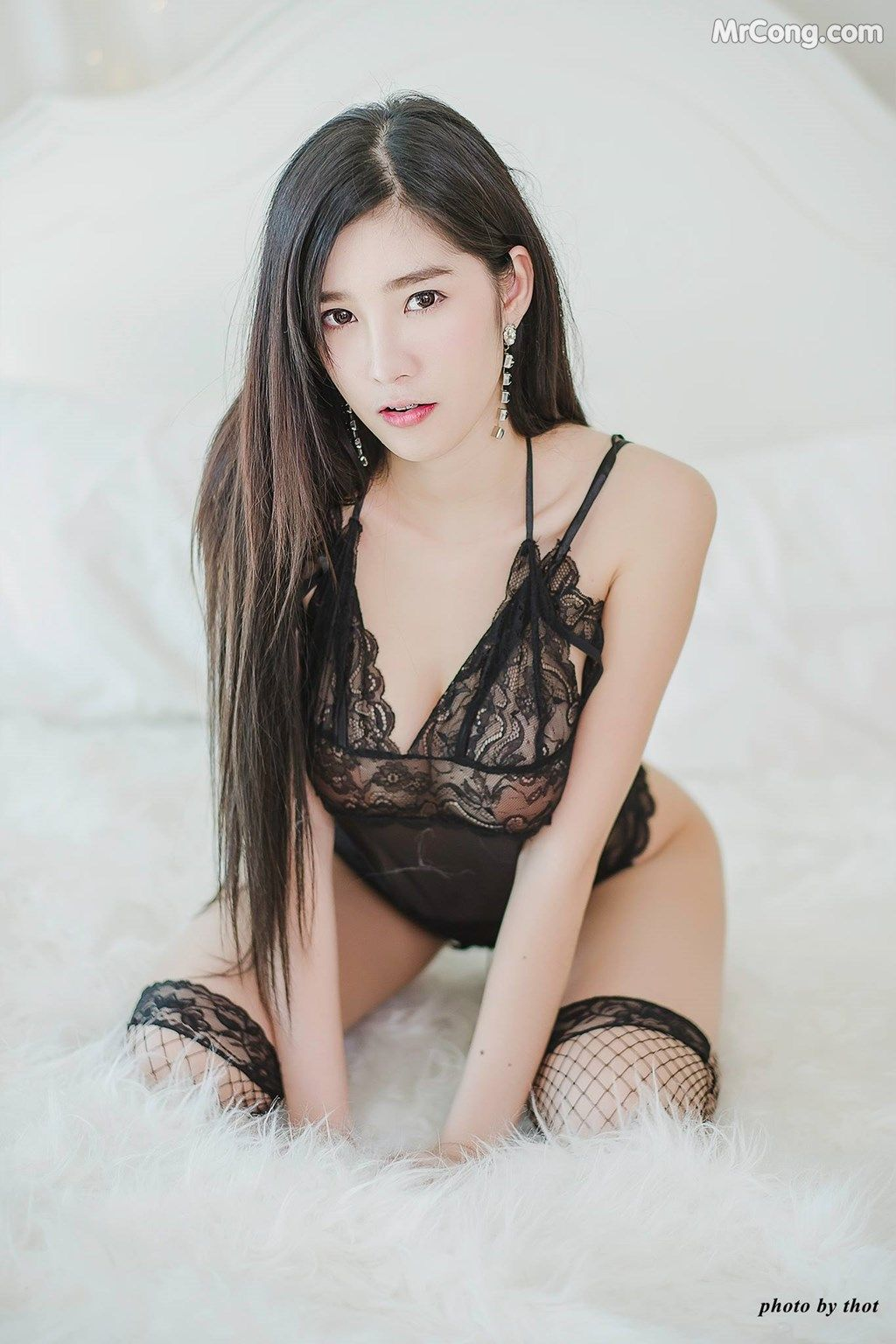 Selfie Jestina Lam nudes (76 photo), Tits, Is a cute, Twitter, see through 2018