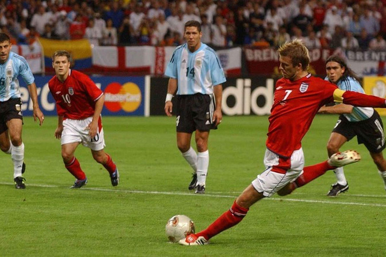 Image result for argentina 2002