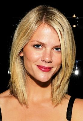 Lob Haircut For Thin Hair Jpg 275 400 Bob Hairstyles Long Bob Haircuts Long Bob Hairstyles