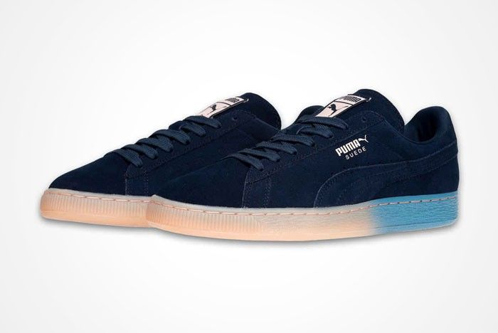 5883aadcbbc394 PUMA-x-PINK-DOLPHIN-SUEDE-PACK-2
