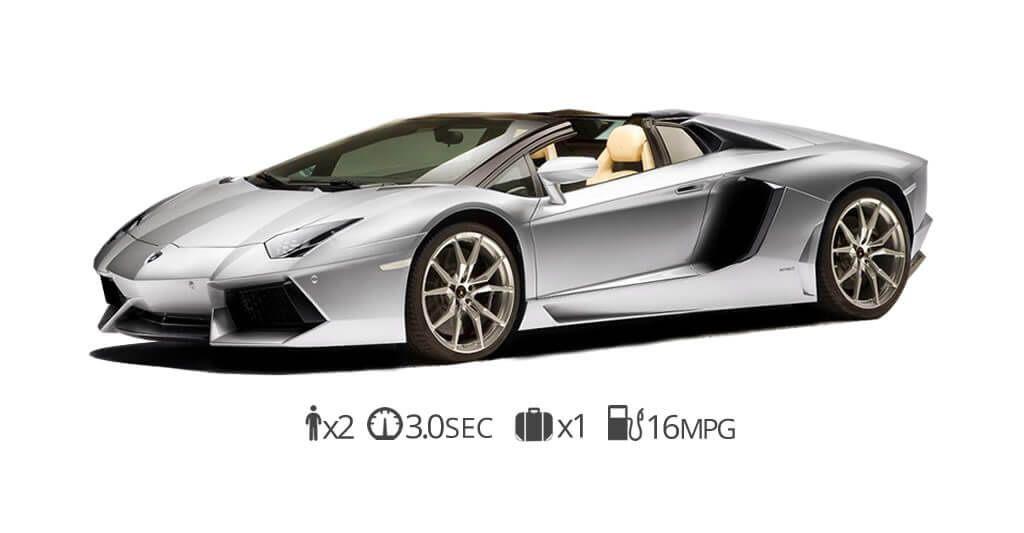 Rent Lamborghini At Luxury Car Rental Usa Luxurycars Luxurycar Luxurylamborghini Luxurycars2020 Luxury Cars Me In 2020 Luxury Car Rental Luxury Cars Car Rental