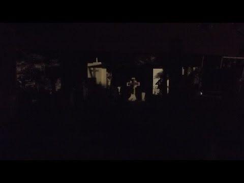 Evento Graba fantasmas en San Juan del Río, Querétaro - YouTube