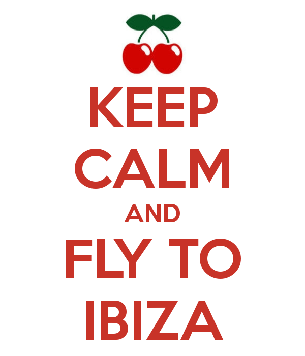 Kollam A Calm Tranquil Heavenly Experience: Keep Calm And Fly To Ibiza