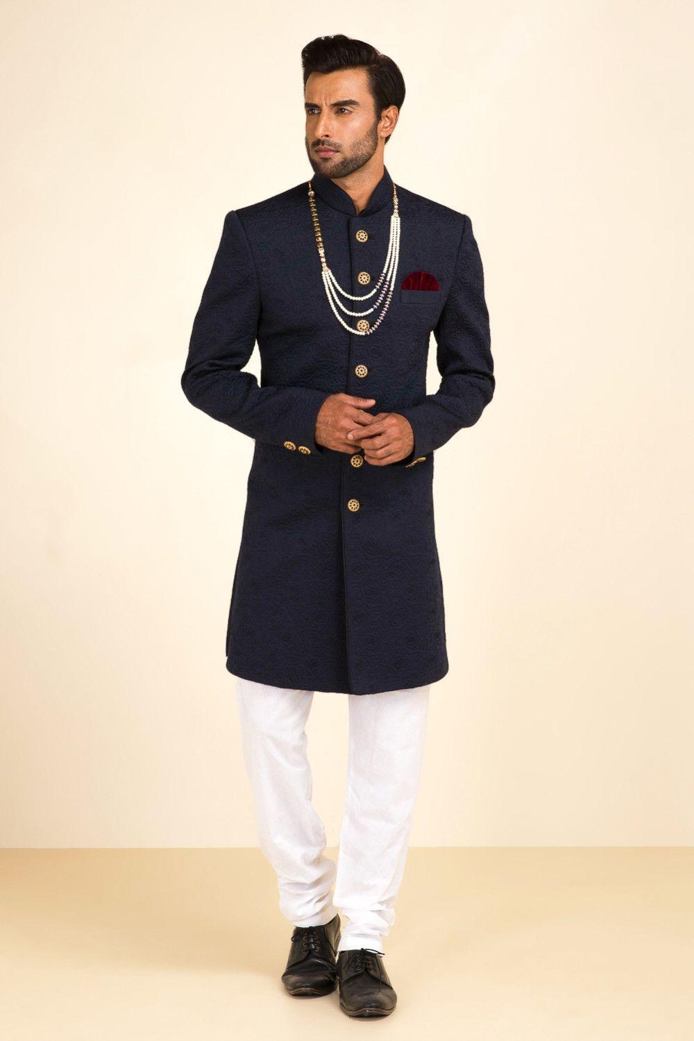 On Demand Wardrobe | Sherwani, Indian groom wear and Suit men