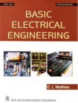Basic Electrical Engineering, 4th edition - Free eBook Online