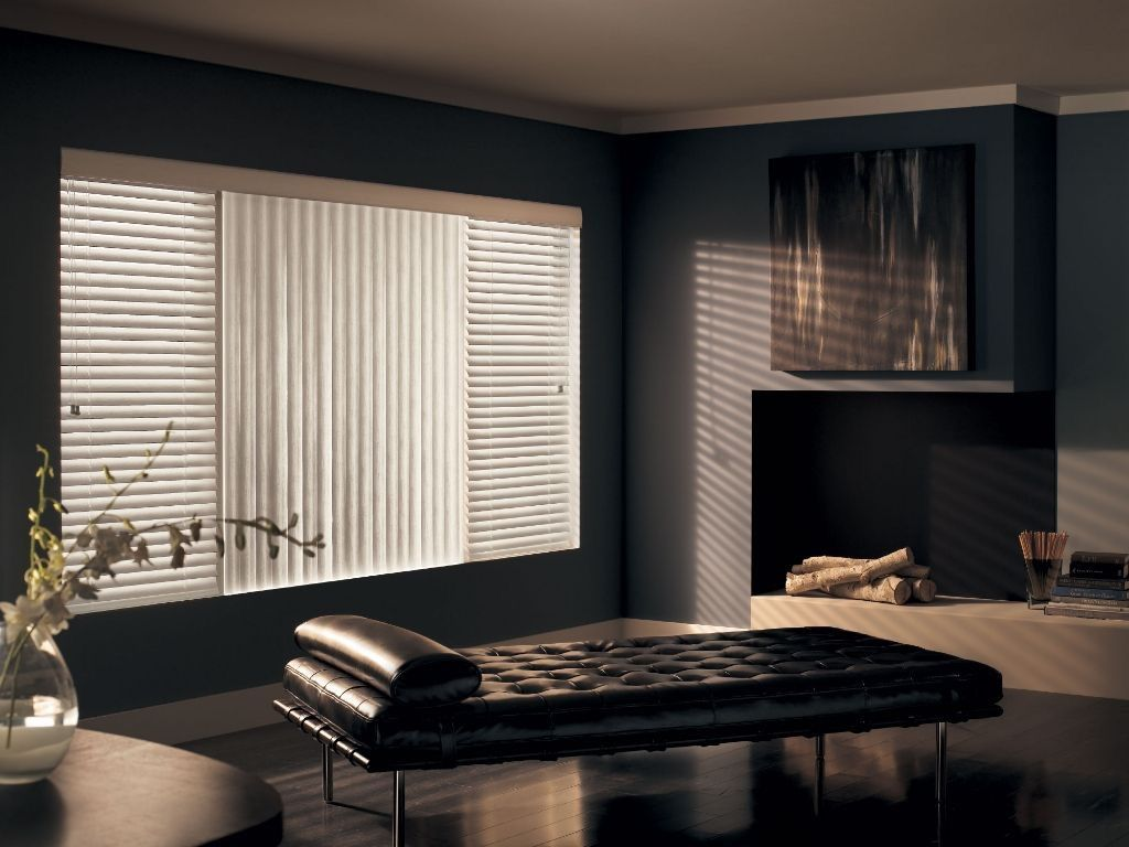 Pin By Lindsey On Vertical Blinds