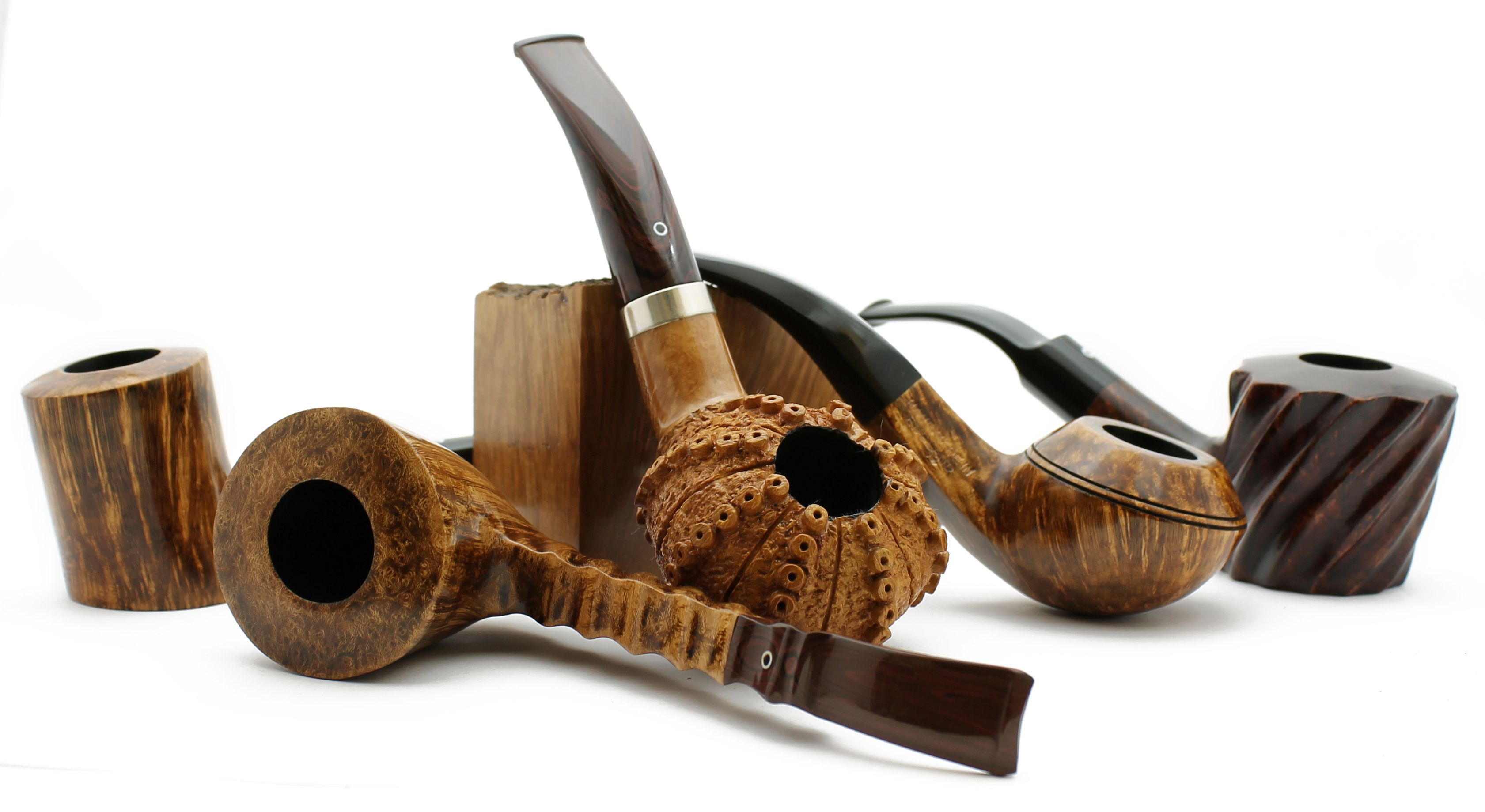 Northern Briars  sc 1 th 166 & Northern Briars | Pipes | Pinterest | Pipes
