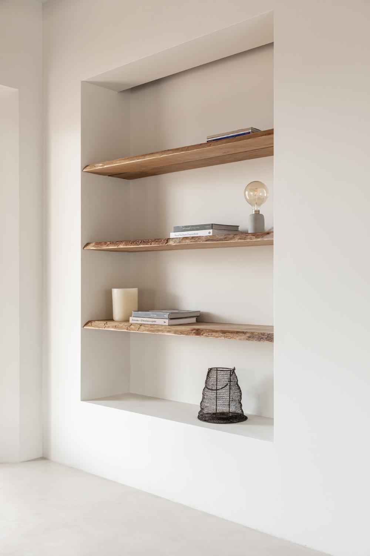 OD House - Jorge Bibiloni Studio