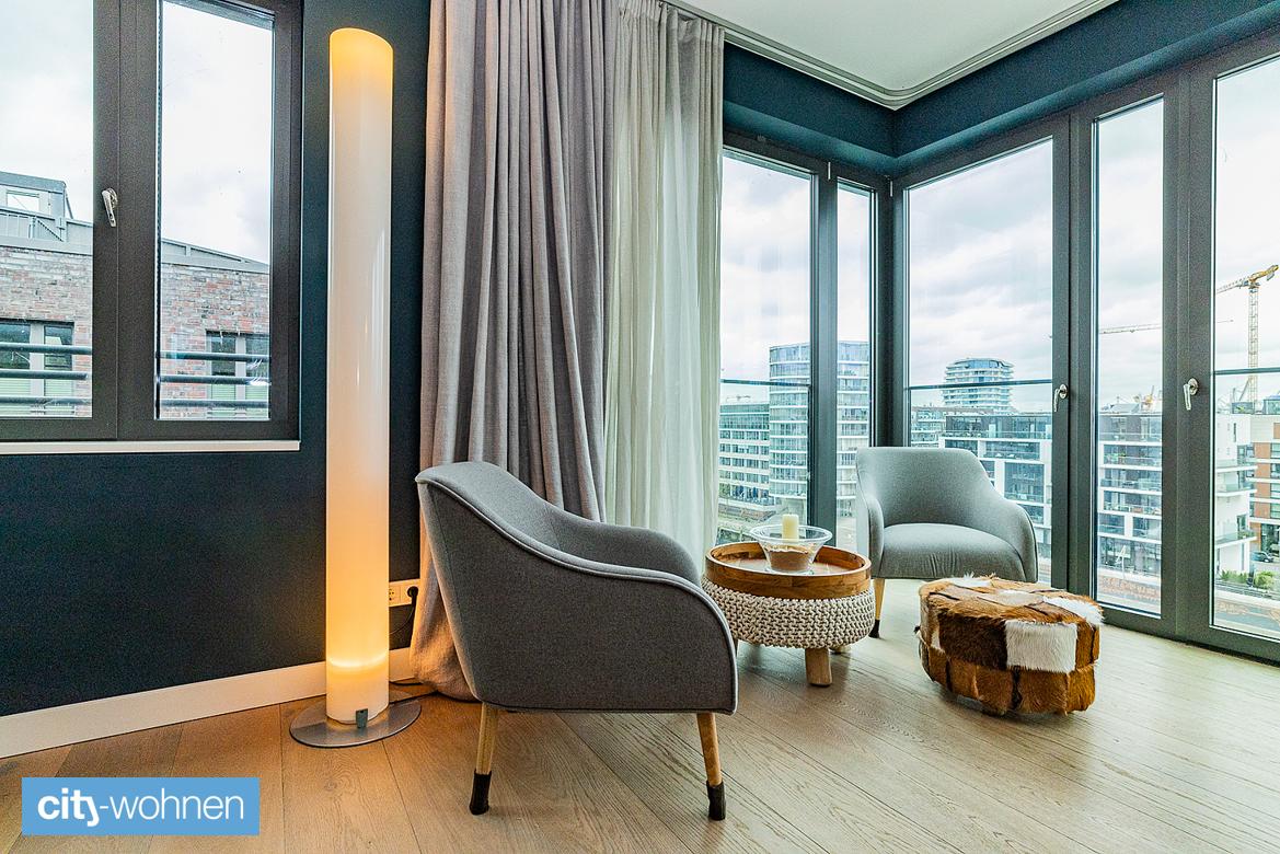Mobliertes Wohnen In Hamburg In 2020 Wohnen In Hamburg Wohnen Moblierte Wohnung