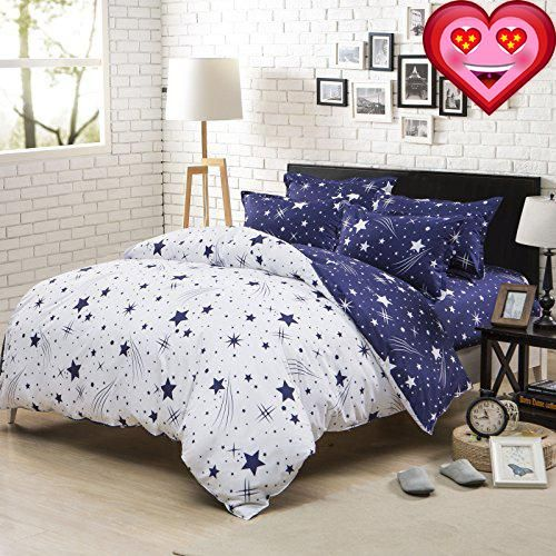 Limited Bedding Fabric Pure Cotton Mill Gross Material Density