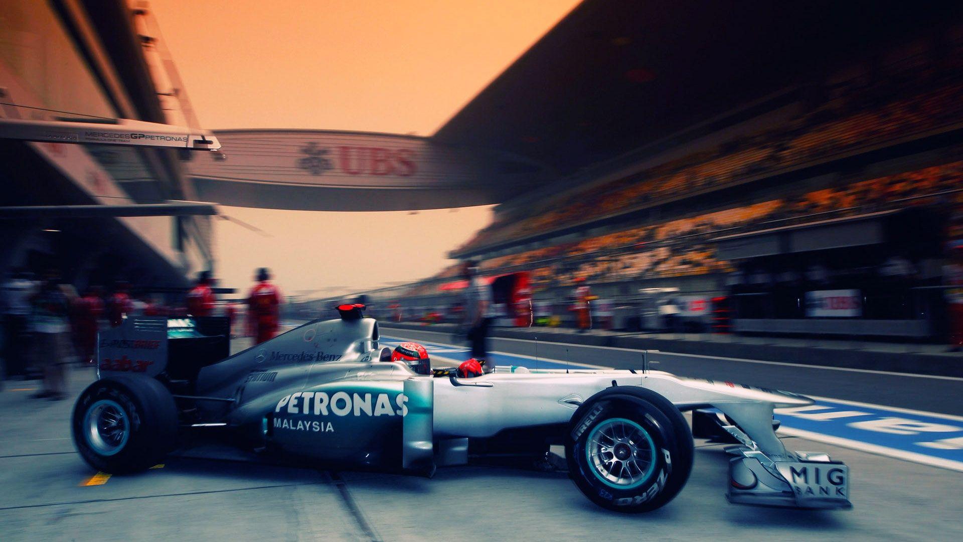 Hand Picked Beautiful Formula 1 Wallpapers Crispme F1 Racing