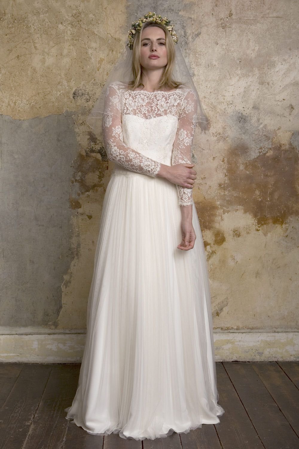Sally lacock sally bridal gowns and gowns