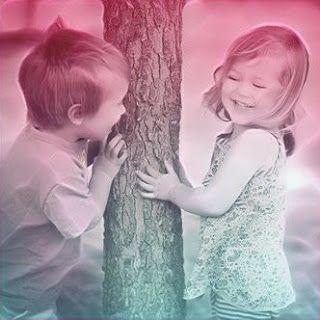 Romantic Love DP Profile Pics for WhatsApp {{CRUSH, Lover