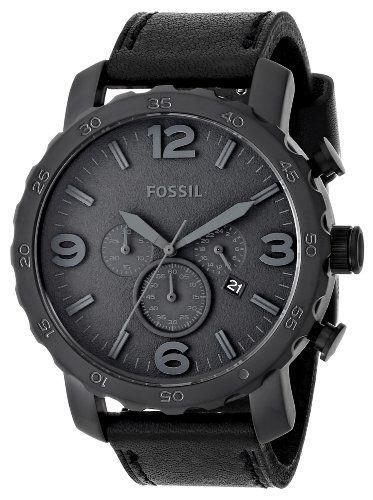 d2238443fa96 Compra online entre un amplio catálogo de productos en la tienda Relojes.  Relojes Guess
