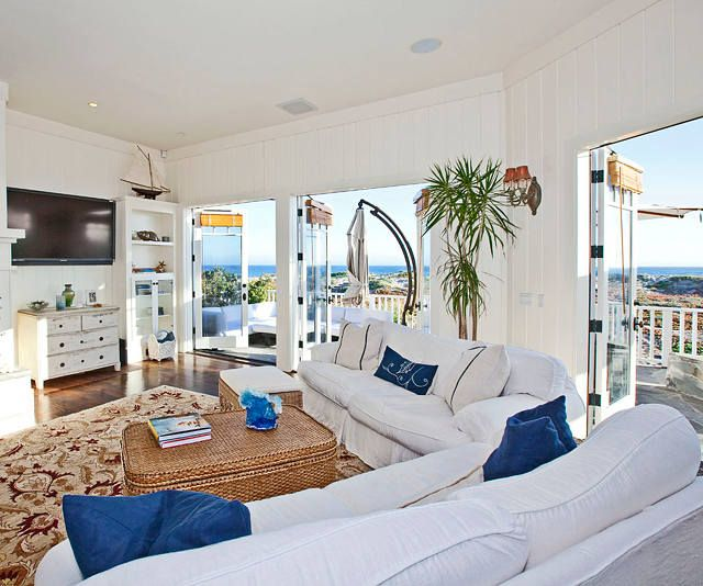 Admirable 59 Best Ideas About Beach Room On Pinterest Somethings Gotta Largest Home Design Picture Inspirations Pitcheantrous