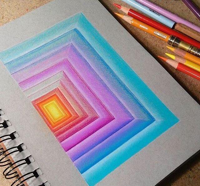 Sketchbook Idea Prismacolor Art Color Pencil Art Pencil Art