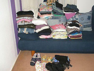 Bekleidungspaket Damen Gr 40/42 - 97 Teile -sparen25 , sparen25