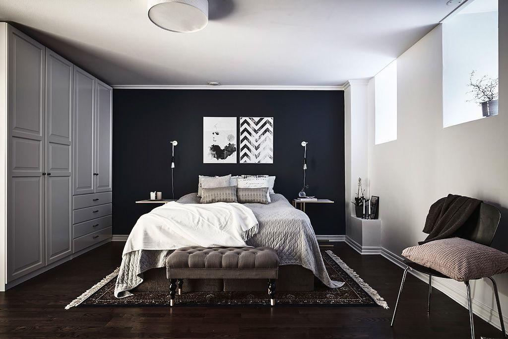 13 punkter att tänka på innan du köper din första lägenhet
