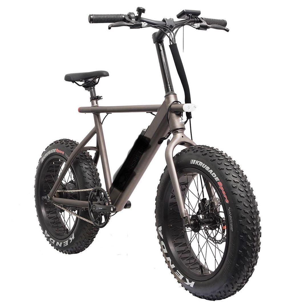 New Bikes 2020 This 20 Inch Urban Rider Of Brand Mkm Bikes Keep