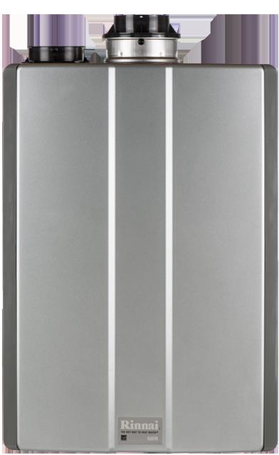 Rur98i Reu Kbp3237ffud Us Tankless Water Heater Water Heater Tankless Water Heater Gas