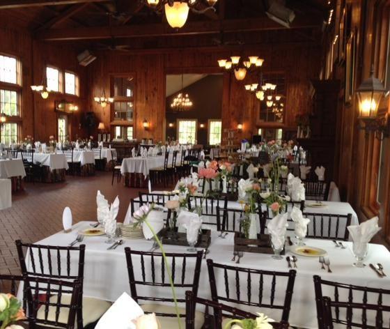Wellers Weddings Michigan Wedding Venues Rustic Glam Wedding Perfect Wedding Venue
