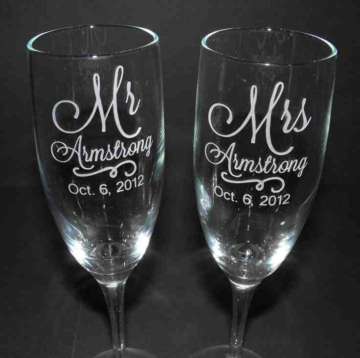 Engraved Wedding Gifts For Bride And Groom Wedding Gifts For Bride