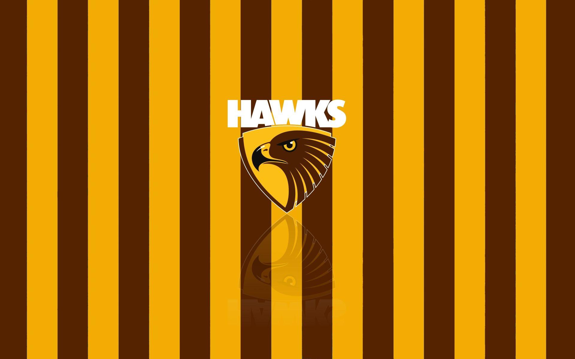 Wallpaper Hawthorn Hawks Pinterest Wallpapers Hawthorn Hawks Hawthorn Football Club Hawks Hawthorn Football Club