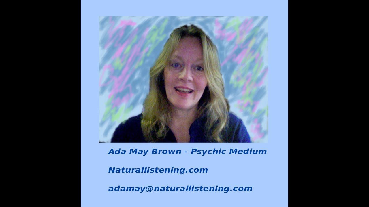 How You Can Help Yourself With The Fear Energy Going Around In 2020 Psychic Mediums Stage 4 Colon Cancer Best Psychics