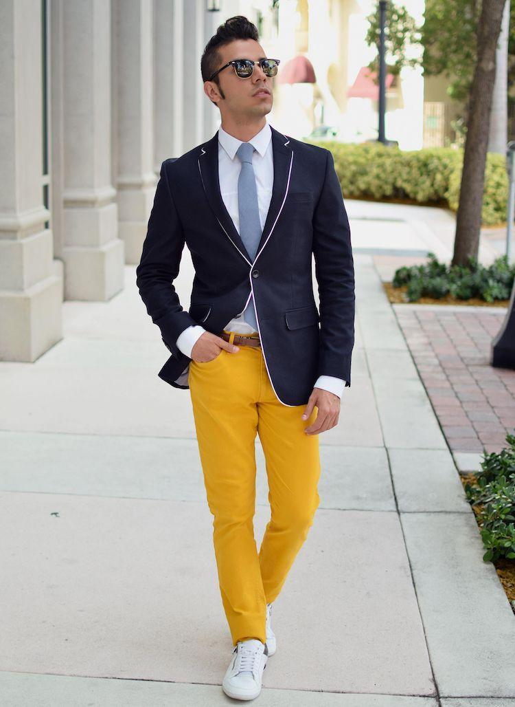 Epingle Sur Mode Homme Tendances Homme Men S Fashion