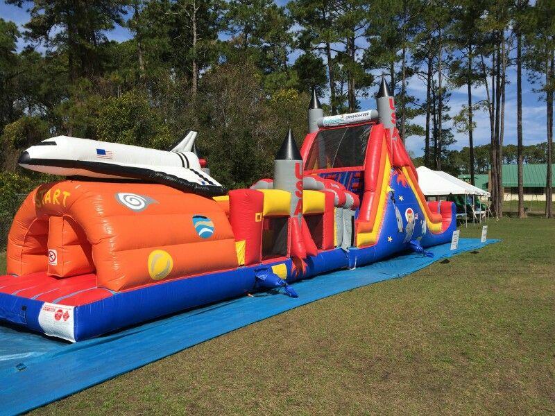 Festival fun school events st augustine florida