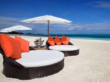 Gansevort Turks & Caicos