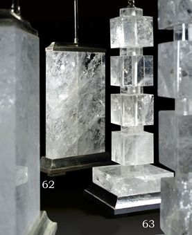 Rock crystal lamps google search rock crystal pinterest rock crystal lamps google search mozeypictures Gallery