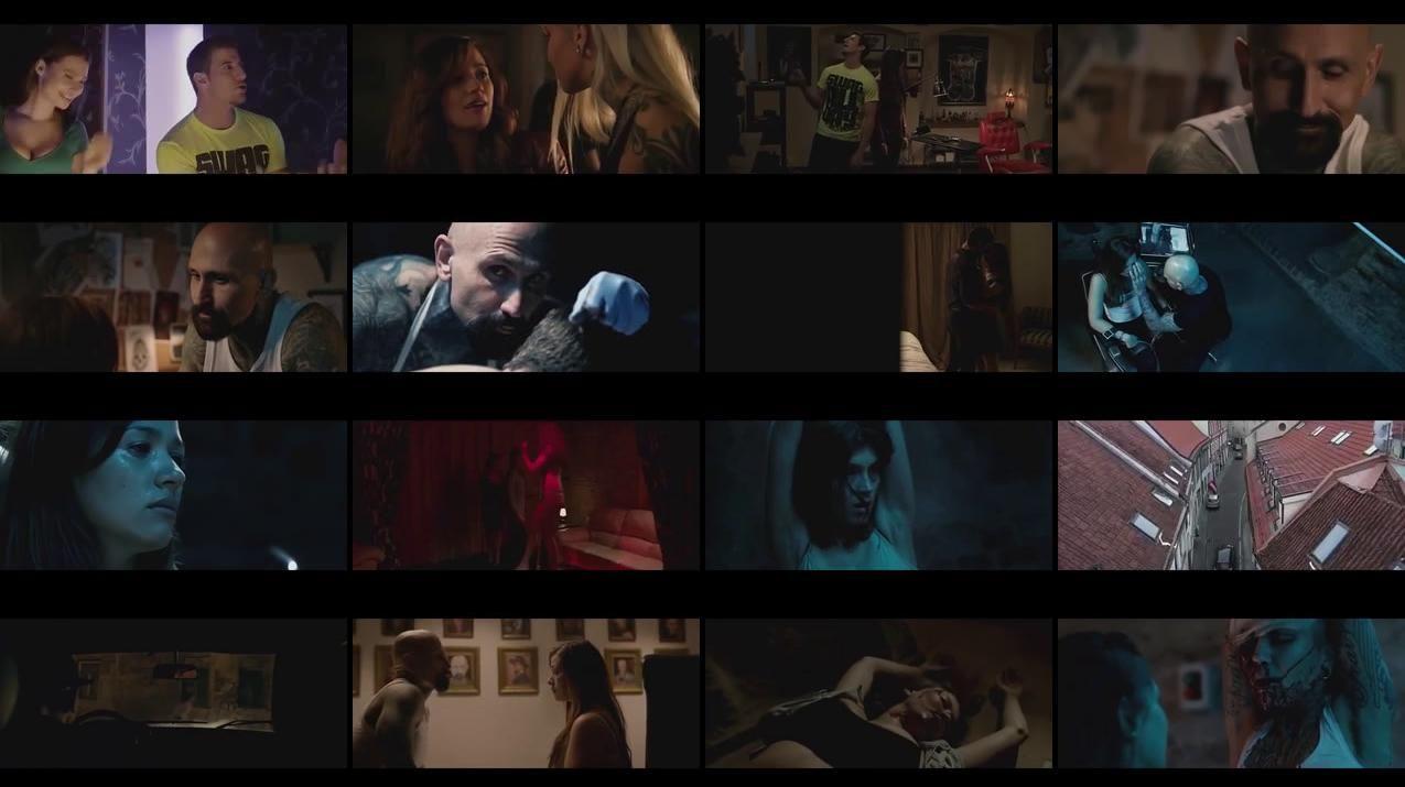 Секс молодой кино скачать фото 169-394