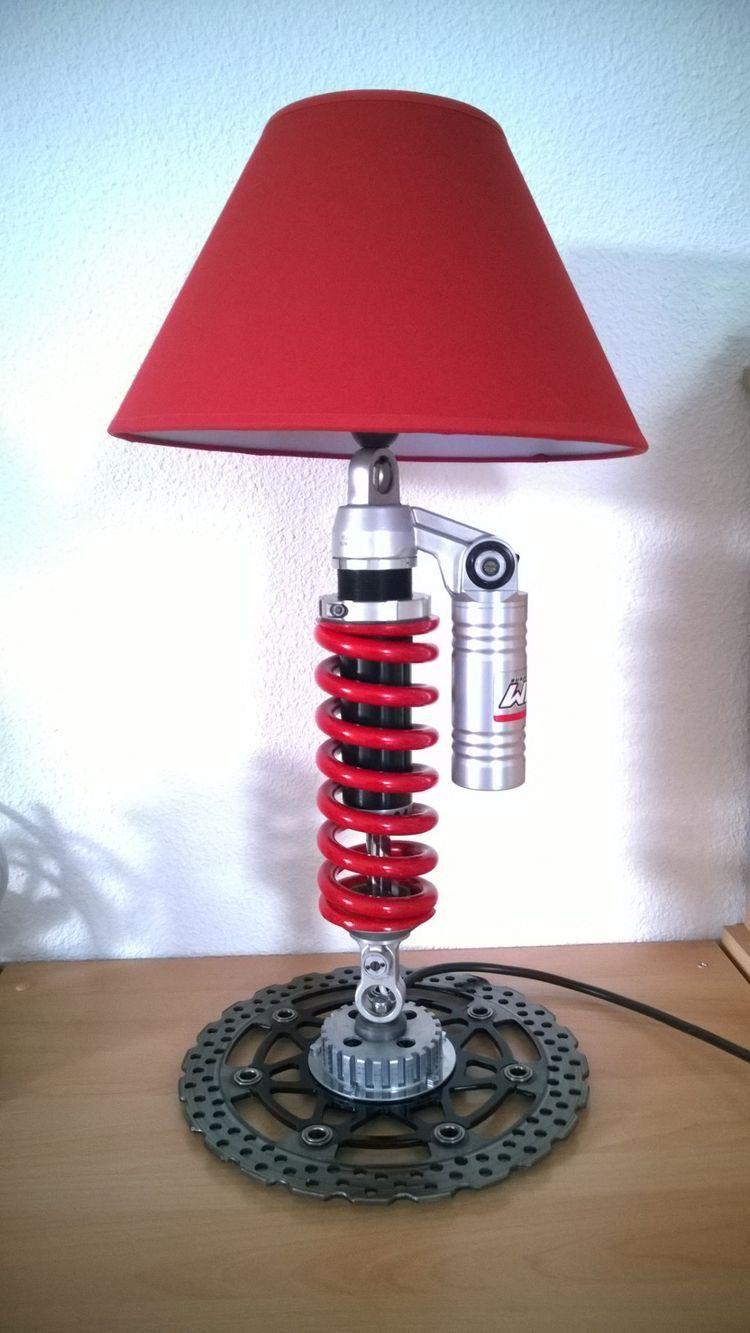 pin von aszlomza auf lampy pinterest auto m bel wohnraum und einfache heimwerkerprojekte. Black Bedroom Furniture Sets. Home Design Ideas