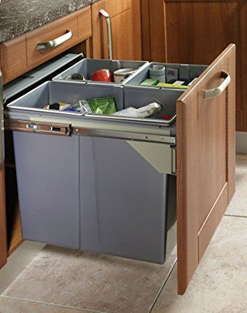 43+ Cubos de basura para cocina inspirations