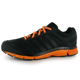 Descodificar Deformar escalera mecánica  adidas Exerta 2 Mens Running Shoes - SportsDirect.com | Running shoes for  men, Man running, Running shoes