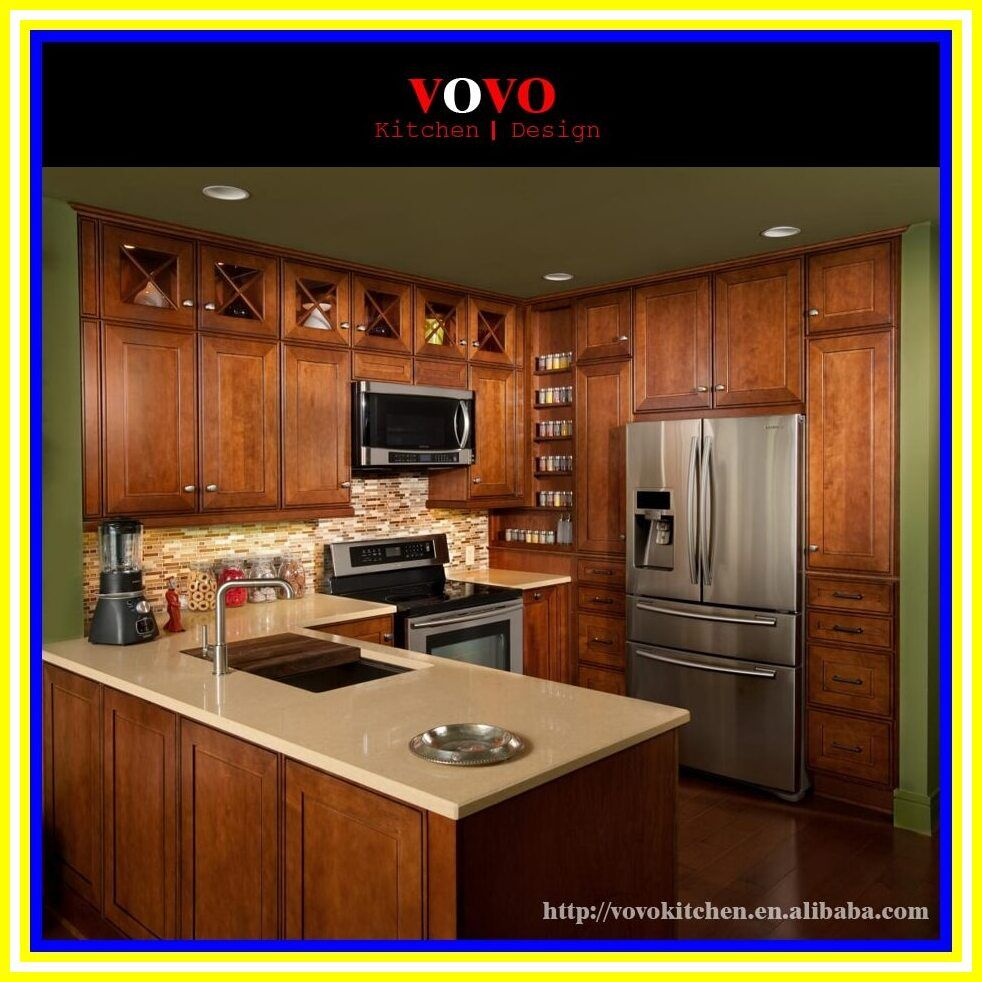 122 Reference Of American Kitchen Style Prices In 2020 Kitchen Cabinets Black Kitchen Decor Cherry Wood Kitchen Cabinets
