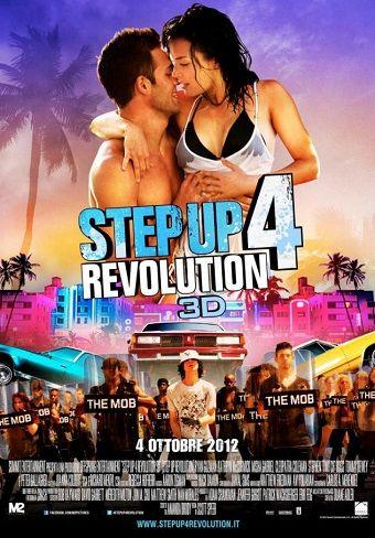 step up 4 revolution 3d 2012 cb01 eu film gratis hd