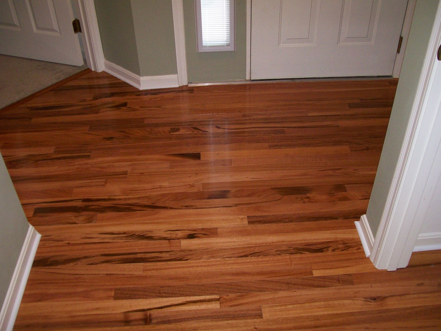 cork flooring reviews basement Waterproof wood floor