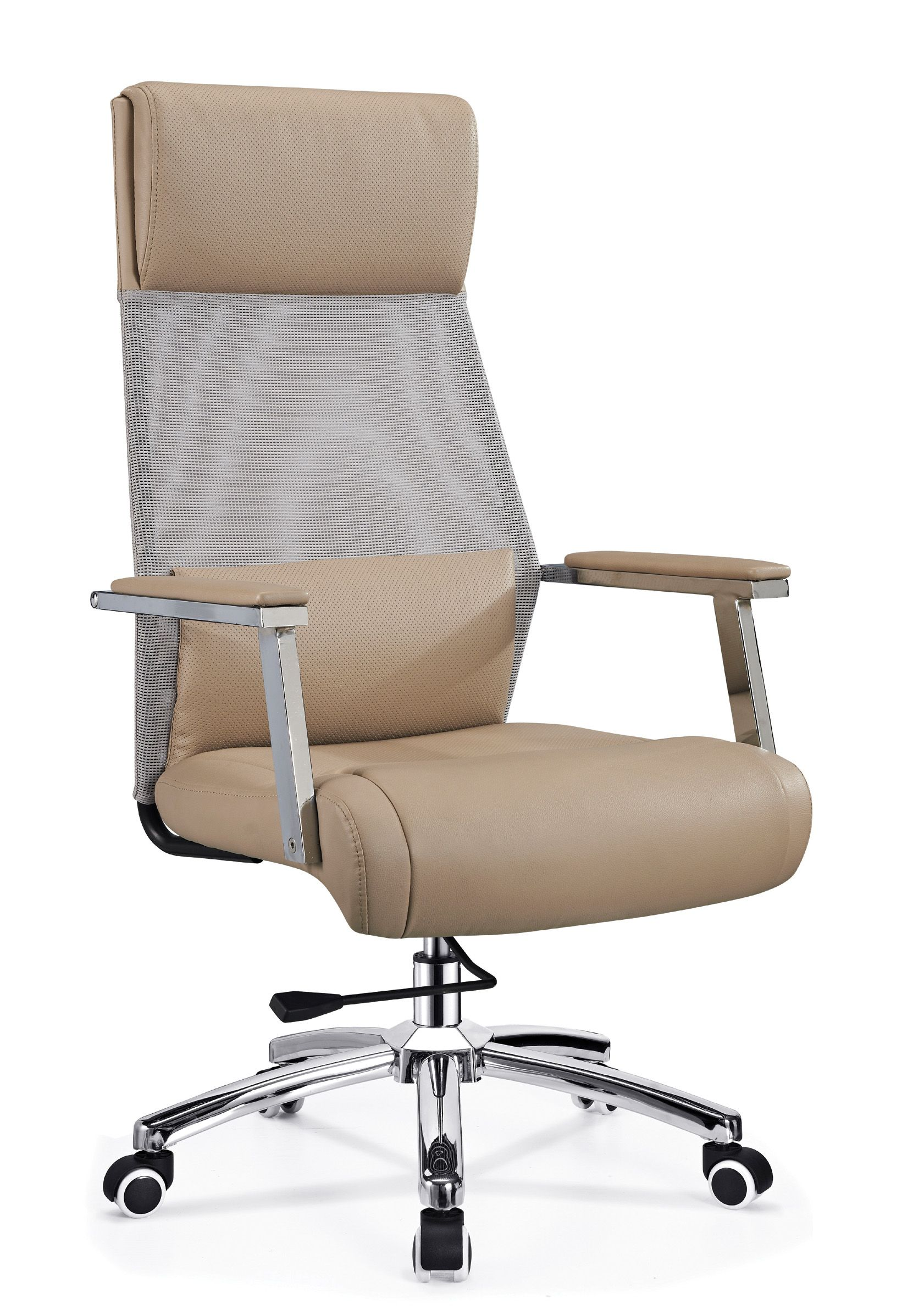 office chair mesh chair office furniture high back office chair
