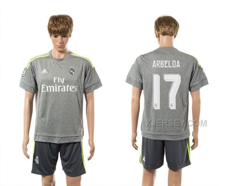 e2e69c4e7a3 http   www.xjersey.com 201516-real-madrid-17-arbeloa-away-jersey ...