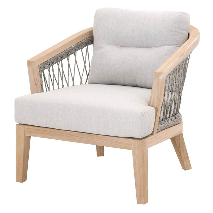 Lido Outdoor Club Chair Shop Outdoor Furniture Chaise