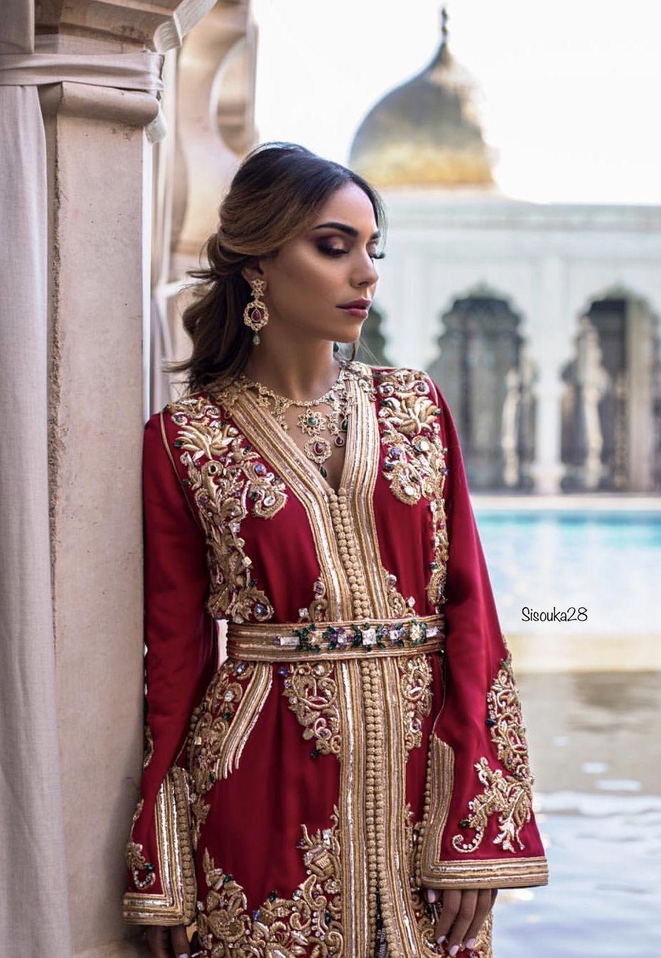 des femmes arabes kayna rencontre sexe marseille 03 13003 trouves ton plan cul sur gare aux coquines