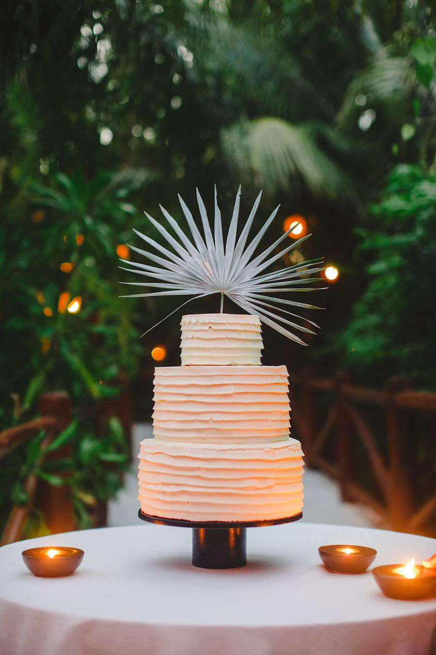 Photo of Margaritas and Matrimony, This Colorful Destination Wedding Is Everything