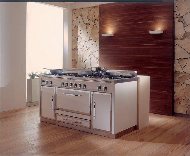 Pianos de cuisson  les différents modèles Piano de cuisson, Piano
