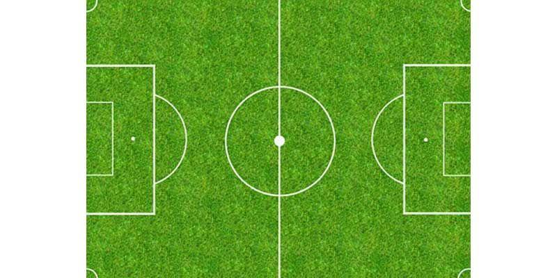 Der Countdown läuft, in 100 Tagen messen sich Mannschaften aus aller Welt bei der Fußball-Europameisterschaft in Frankreich. Ein Großteil ihres Erfolgs bestimmen sie dann allerdings nicht mit ihren Füßen, sondern mit dem Kopf. Zwar sind Fitness, Technik und Taktik Grundvoraussetzungen für den Sieg. Doch der entscheidende Faktor für das Erreichen des EM-Finales sind die mentale […]
